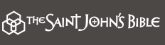 Saint John's Bible Project logo